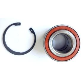 CX013(VKBA1326) kerékcsapágy készlet (Opel)