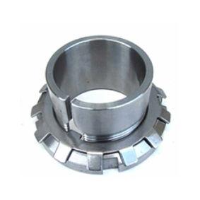 H310  szorító hüvely (komplett) 45x70x42 mm