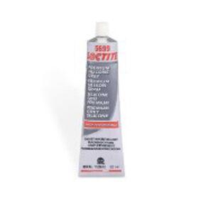 Loctite 5699 Gray felülettömítő (80 ml)